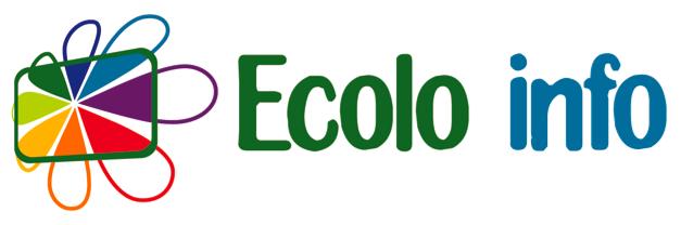 logo_ecolo-info