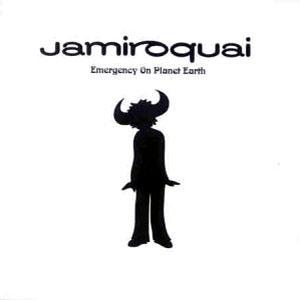 Jamiroquai Jamiroquai-emergency-on-planet-earth