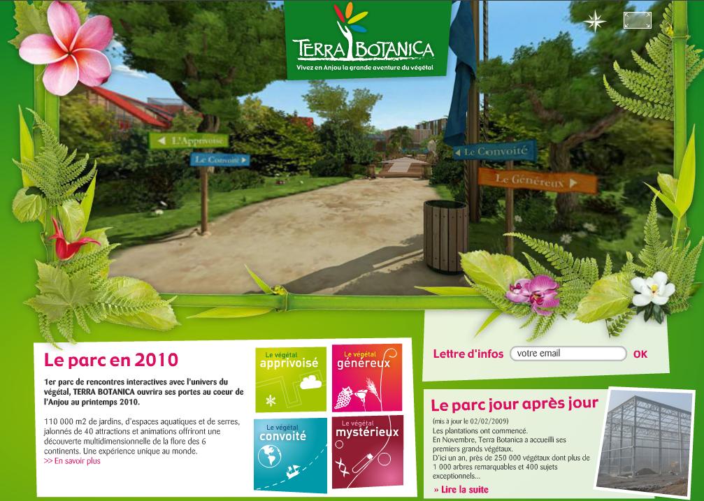 http://ecoloinfo.com/wp-content/uploads/2009/02/terra_botanica.png