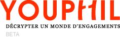 Le 24 novembre: prenez une heure de votre temps pour comprendre le sommet de Copenhague dans EVENEMENTS logo-youphil