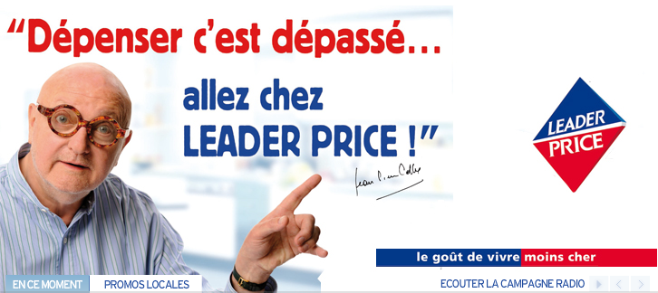 leader_price_jean_pierre_coffe.png