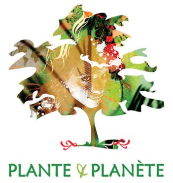 plantes_et_planete_2.png