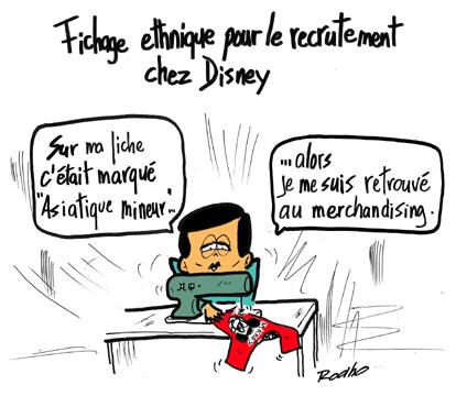 http://ecoloinfo.com/wp-content/uploads/2010/03/eurodisney-fichage-ethnique-sos-racisme-rappo-l-1.png