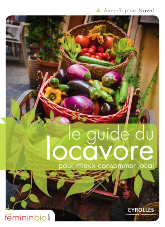http://ecoloinfo.com/wp-content/uploads/2010/03/guide_du_locavore.png