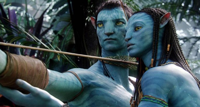 http://ecoloinfo.com/wp-content/uploads/2010/03/james-cameron-avatar_articlephoto.jpg